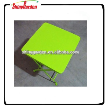 Walmart quality sturdy table, folding sturdy table, cheap sturdy table