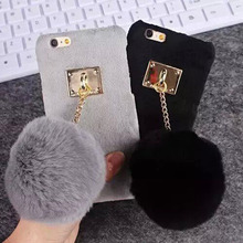 2016 Fashion Cellphone Case For Iphone 6,Beautiful Tassels Phone Case For Iphone 6s plus