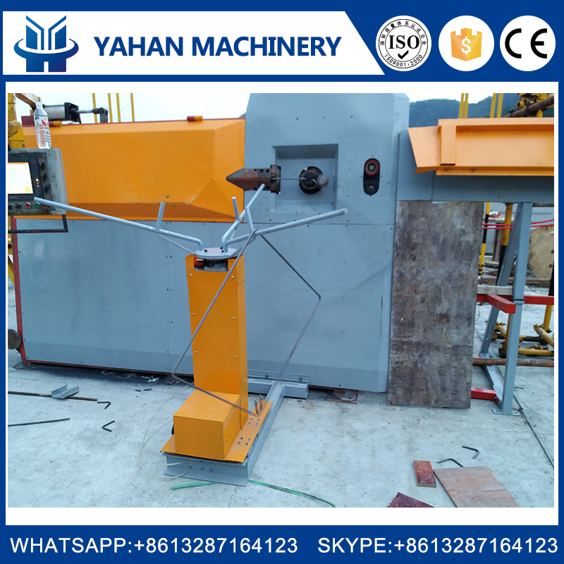 Wholesale automatic wire processing machine - Online Buy Best ...