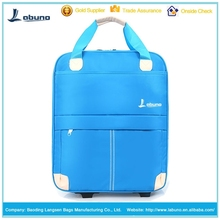 Travel bags factory sale Big size travel trolley bags with wheels