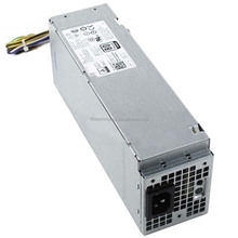 Original RKTF0 180W Power Supply L180AS-<strong>00</strong> PS-3181-1DF For Optiplex 3040 5040 7040 SFF