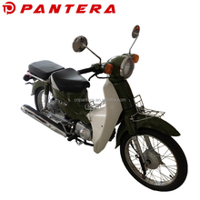 Cub Moped China 100cc FR80 Mini Motorcycle