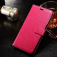 Cheap Shenzhen wholesale mobile phone accessories plain leather phone case for samsung galaxy s6