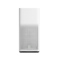 2016 Now Xiaomi Air Purifier 2 sterilizer In addition to Formaldehyde Purifiers air cleaning Intelligent Household Air Ionize