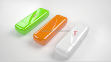 Mini GPS tracking chip/gps localizer and tracker/car gps tracking