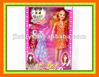 children play dolls toys fashion dolls toys, doll fashion