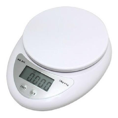 5000g 5kg 1g Kitchen Food Diet wh-b05 Portable Handy Pocket Mini Electronic Digital LCD Scale <strong>Balance</strong> Weight Weighing Scales