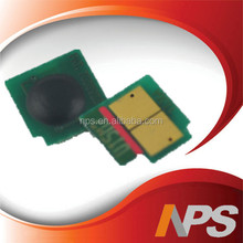Compatible universal toner chip for HP 826A