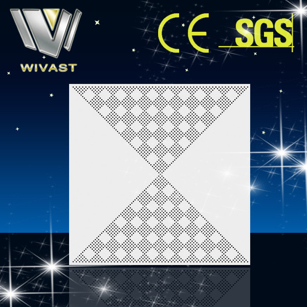 Lowest price plasterboard joint compound