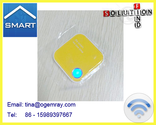 wifi smart dash order button with OEM design 2016 Newest cloud app server support amazon dash button technology place order auto