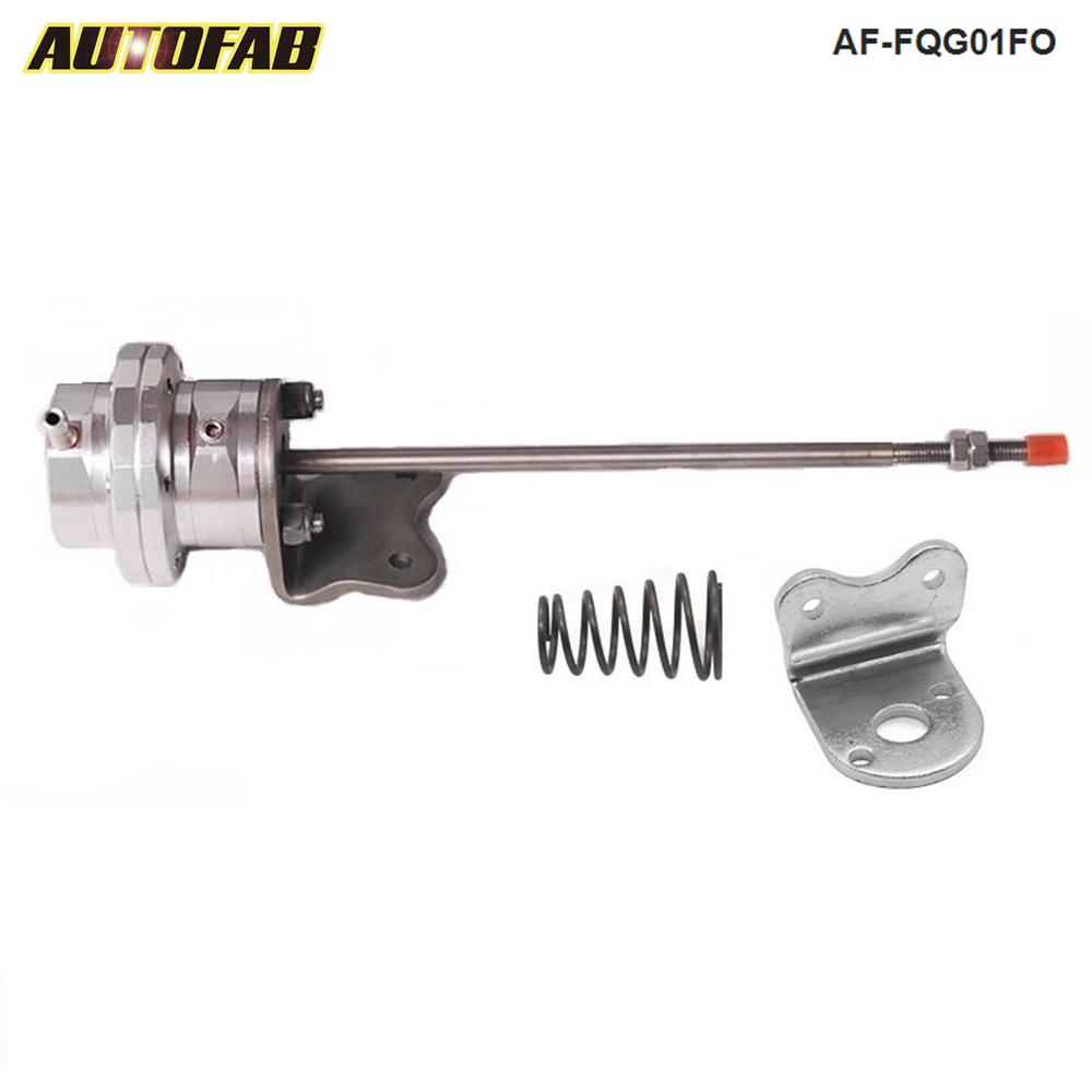 AUTOFAB - 2013 Actuator wastegate For Turbo Upgrade Actuator <strong>K04</strong> For FSI 2.0T Engine AF-FQG01FO
