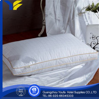 anti-apnea wholesale fabric pillow sack beanbag