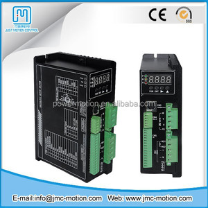 32-1250W brushless BLDC servo motor driver BL510 controller 3000RPM quality control
