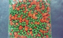 Frozen bulk canned healthy steamed mix vegetable green giant frozen vegetables