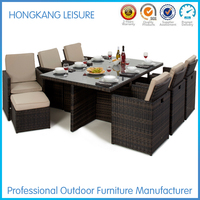 Rattan Cube Garden Furniture Hd Designs Outdoor Furniture