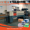 Automatic PE Film Packing Machine / Automatic Shrink Wrapping Machine
