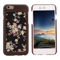 2015 Alibaba china factory direct sale Mobile phone accessories leather case cover for lenovo p70