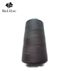 Hair Sewing Thread,Weaving Thread,Hair Extension Accessories