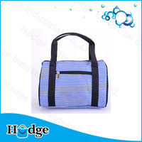 Family protable travel cooler bag picnic cooler bag