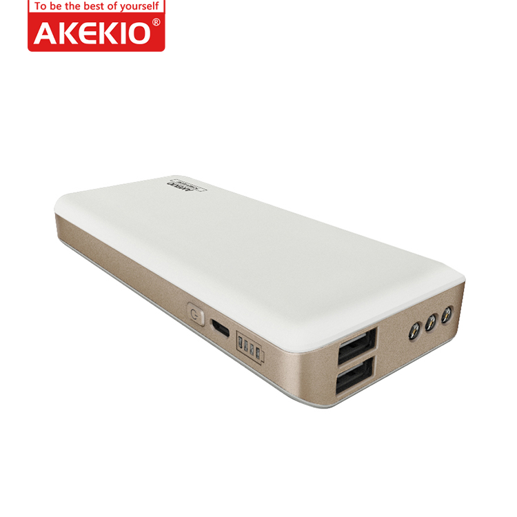 Electronics shopping alibaba express turkey power bank for tablet pc