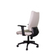 Modern Design Luxury Low Back Synthetic Leather Executive Office Chair