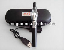 New Invention! Promotion gift for globe, high quality e cigs 2013 glass globe atomizer