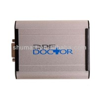 diesel trucks DPF doctor scanner Fault Code reader for Renault Volvo trucks
