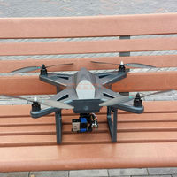 2015 Factorise prices 4CH 6-Axis RC Drone With 8MP Camera For Aerial Photography