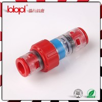 air blow fiber company(blqd),air blown micro duct,waterproof fiber optic connector