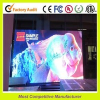 P5 P6 P10 SMD outdoor led signs p16 outdoor led display software for led card controller