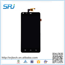 THL T5 T5s LCD and Touch Screen Assembly perfect replacement for THL T5