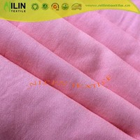 Wholesale 100%rayon viscose dress fabric