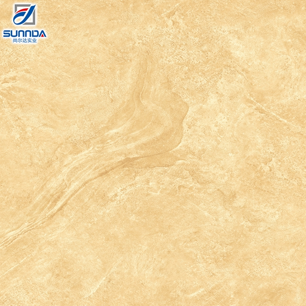 China professional AAA grade non-slip lowest 3d flooring marble tiles for bathrooms price in india