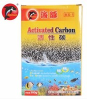 wholesale granular activated carbon