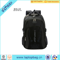 Cheap multifunctional outdoor school sport laptop backpack