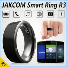 Jakcom R3 Smart Ring Consumer Electronics Mobile Phone & Accessories Mobile Phones Oem Smart Phone Xiaomi Redmi Note 2