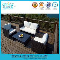 Highly Recommended Patio Rattan Furniture Malaysia
