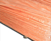 /product-detail/okoume-veneer-thin-wood-slices-veneer-table-top-veneer-60479331655.html