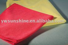 microfiber 3m germany cleaning cloth screen wiper unique cake towel