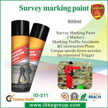 go and buy survey marking paint made in china