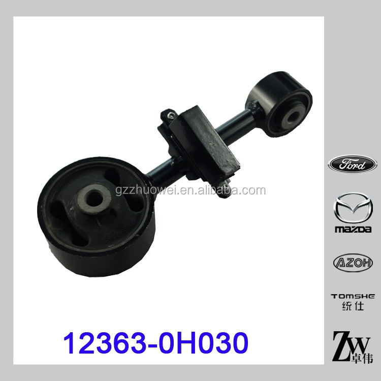 Auto Stabilizer Link for Auto Parts Toyota Camry ACV30 12363-0H030