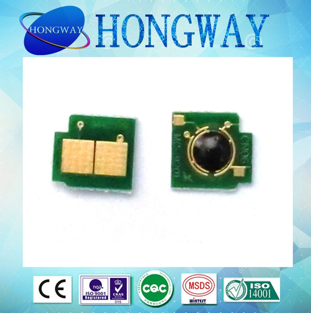Compatible Toner Chip for HP P1102 P1102W M1320 M1212nf M1217nfw CE285A
