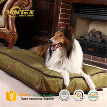 new products 2017 great cool unique washable rectangular dog pet beds for small medium large dogs cats