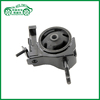 12371-74420 8894 AUTO BUSHING PART ENGINE MOUNT FOR TOYOTA CELICA 1.8L 1994-1997