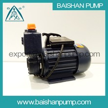 High quality Self-priming Peripheral clean water pump ali baba china export