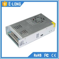 High quality and low price led tv emergency high voltage power supply