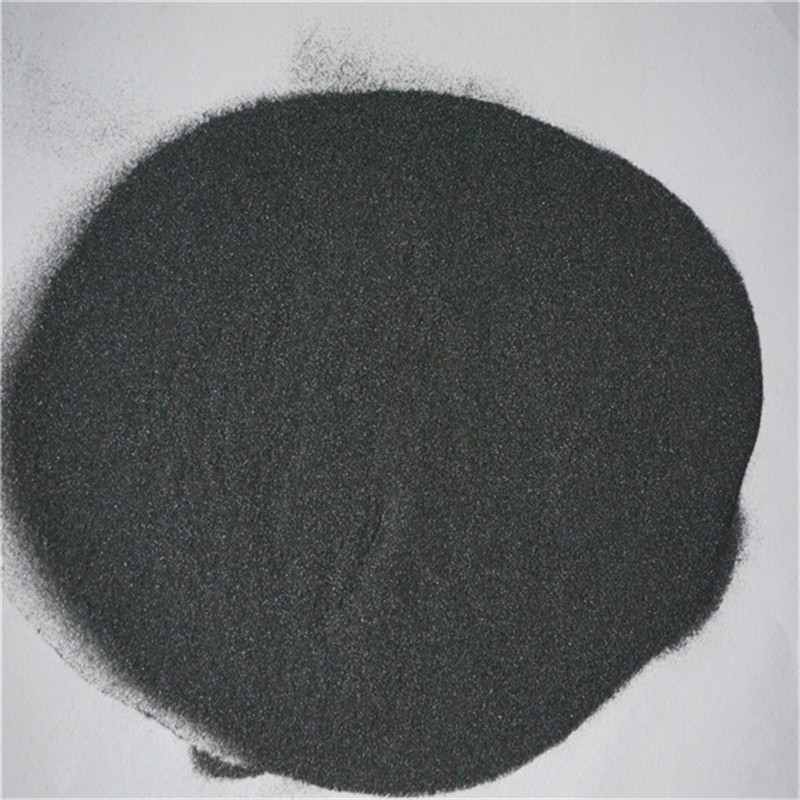 B4C powder used for boron carbide bullet proof vest