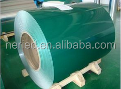 zinc roof sheet price use prime hot dipped galvanized steel coil/prepainted steel coil