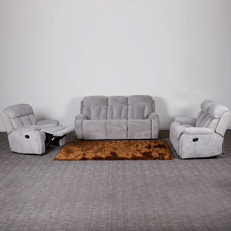 Good quality dubai sofa set images