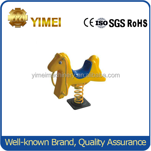 Hot Sale mechanical bull riding toys